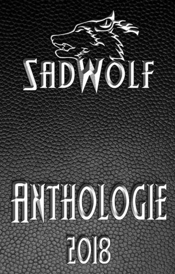 SadWolf Contest