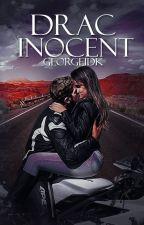 Drac inocent by GeorgeIdk