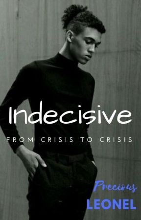 IΠDΣCISI∇Σ ~ From Crisis to Crisis by MajorGodOfRarePairs