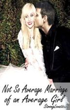 Not So Average Marriage of an Average Girl - Taylor Lautner Fan Fiction by StrongLovaticHP