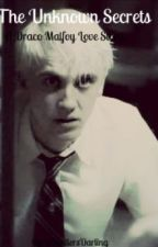 Ma Fleur-A Draco Malfoy Love Story by narglenarry