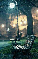 Sad?-no more by desislava17