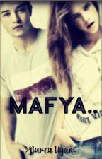 Mafya ... by buruuyan