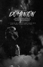 Dominion ▷ Omega by psychopathish