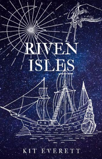 Riven Isles