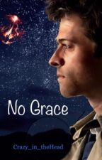 No Grace  (*Supernatural FF*) by Crazy_in_theHead