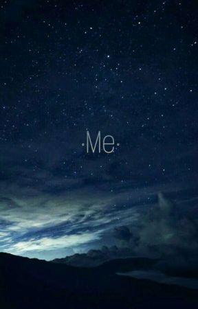 Me. by _AgustD_01