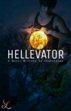 Hellevator #PHtimes2019 by CrazzzyLEE