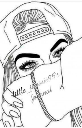 little_jiminie95's Journal {✅} by little_jiminie95