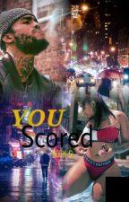 You Scored ( Book 2) by LovelyMyaaaaaa