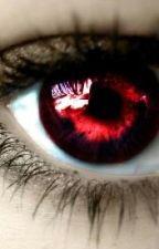 vampires secret by lil_minnie