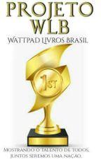 Concursos WLB by projeto-concurso