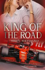 HELP ME by evajuteg93