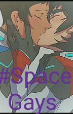Klance pics by KlanceLover80