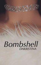 Bombshell by dakristina
