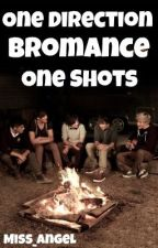 One Direction One Shots by Miss_Angel
