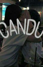 CANDU by Nndeann