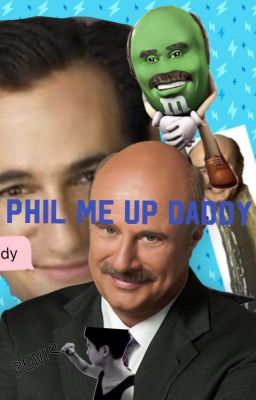 daddy gay story