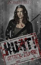 Hurt! Attack Zombie || Justin Bieber  by SweetLib3r