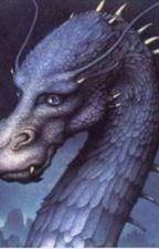 Eragon - A New Era by parkermcguire225