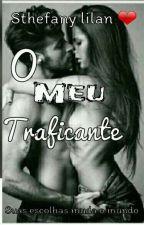 Meu Traficante by user30139048