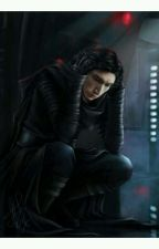 Monster ~Kylo Ren~ by _xXLunaXx_