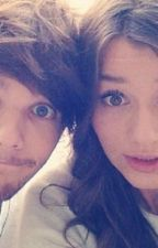 Louis and eleanor adopt me by Crazy_Mofo_4evah