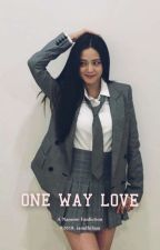 One Way Love by BLINKARMY11
