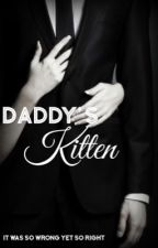 Daddy's Kitten  by Stone_Cold_Queen