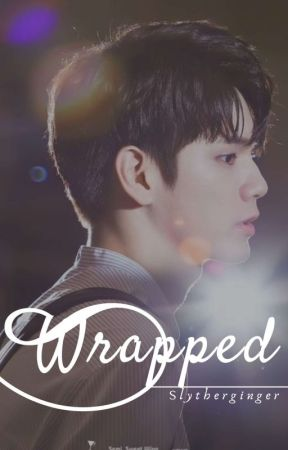 WRAPPED | Ongniel (END) by slytherginger
