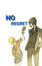 No Regret by takuzu