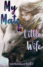 My Mate Is Little Wife by nandaanwarleo07