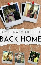 Back HOME by soyLunaxVioletta