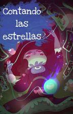 Contando Las Estrellas [Starco] by KuroLiebe