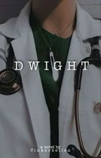 Hidden Guardian : (Doctor.Dwight) by sonyookgong
