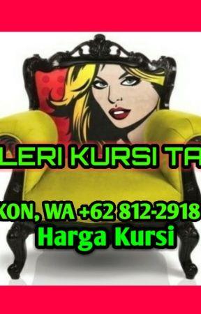 MADE IN INDONESIA, WA +62 812-2918-887,Kursi Sofa by grosirkursirestoran