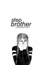 Stepbrother by i-lovecalum5sos