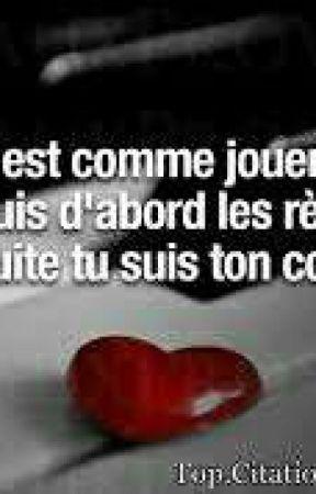 Poème Du Jour Poème 9 Le Jour Et La Nuit Wattpad