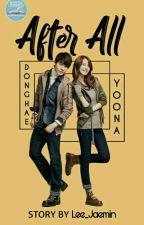 After All [YoonHae] by Lee_Jaemin