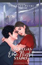 One Night Stand by thiaranyputri