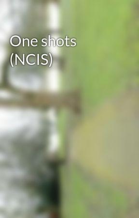 One shots (NCIS) by libllama