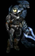Halo RP [closed] by Greatest_Sangheili