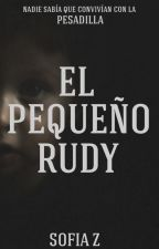 El pequeño Rudy by -SofiaDupin