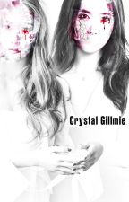 [YoonSic] YoonSic the Creepypasta by CrystalGillmie