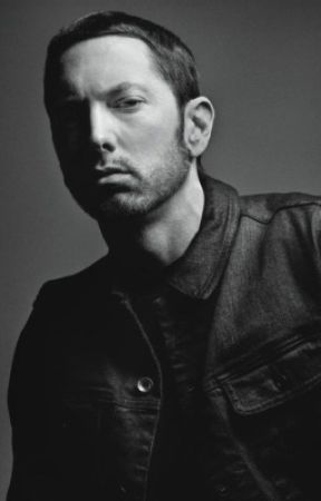 Eminem Imagines  by GothGirlStan