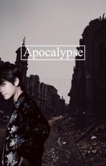 Apocalypse // BTS