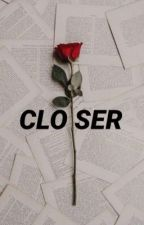 Closer | Shawn Mendes by hottiemendesss