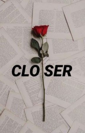 Closer   Shawn Mendes by hottiemendesss