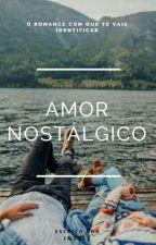 Amor Nostálgico by Ins322