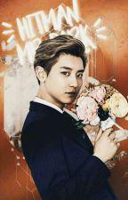 Hitman Mr.Park (ChanBaek) by Princess_Yeoldetort